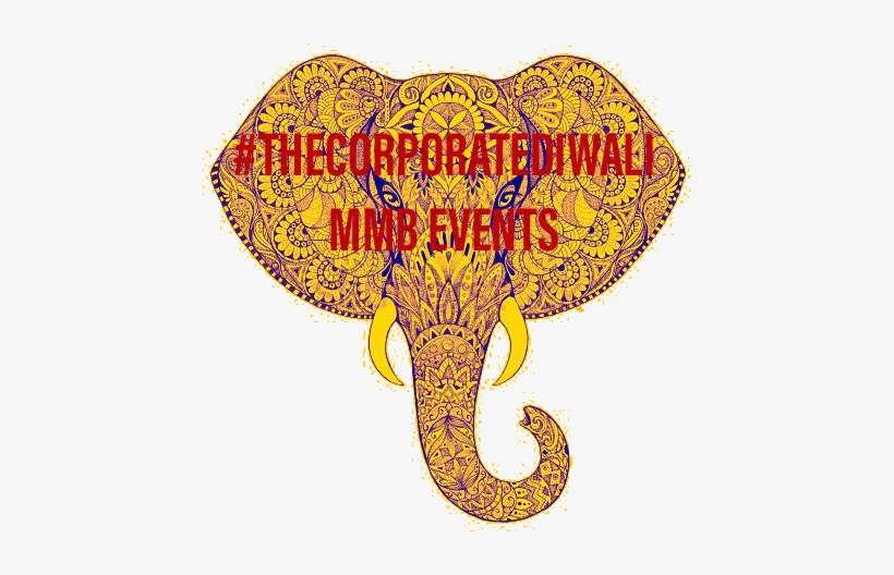 Download Blog Logo Color Your Canvas Elephant Tattoo Design Photography Full Size Png Image Pngkit The global community for designers and creative. pngkit