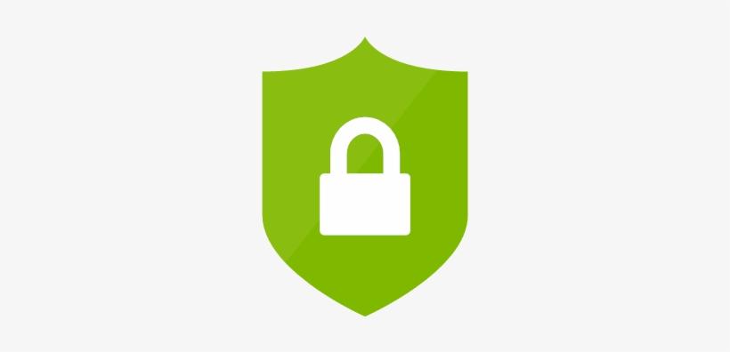Azure Security Center Logo - 600x315 PNG Download - PNGkit