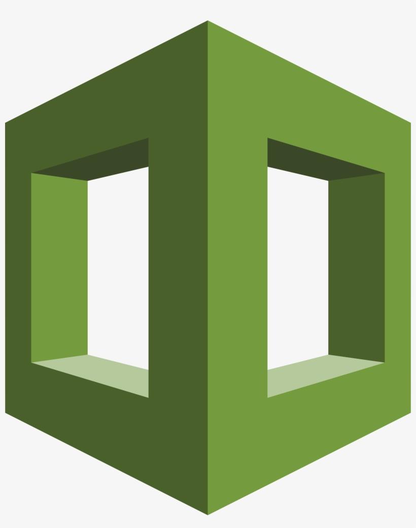 Aws Cloudformation Logo Png Transparent Aws Cloudformation