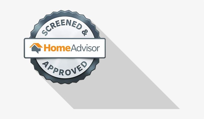 Home Advisor Image Home Advisor Pro Logo 629x399 Png Download