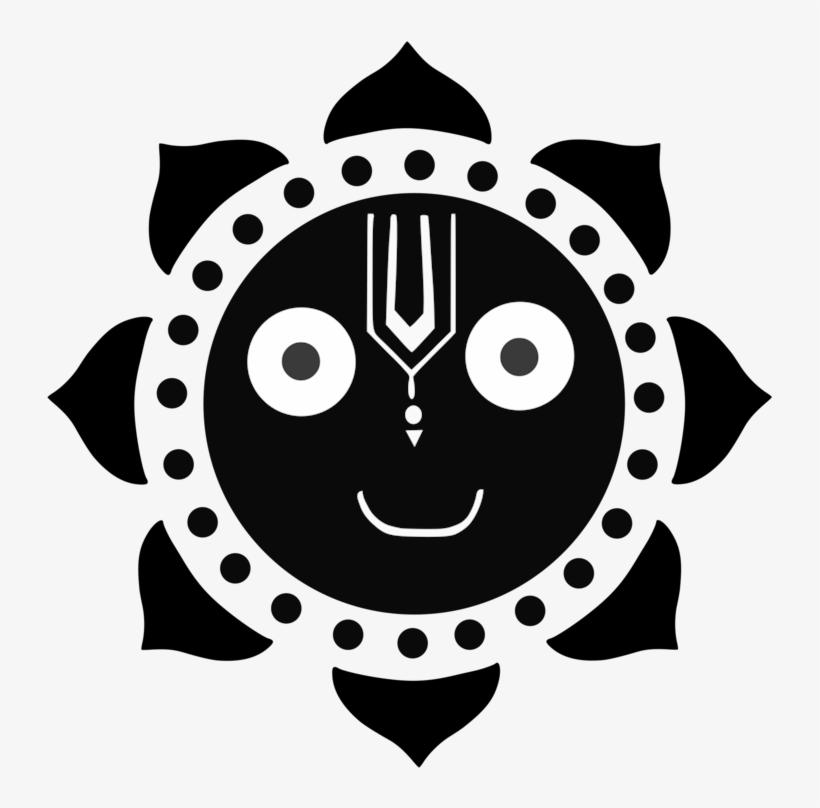 Beautiful Lord Krishna Black & White Image | Lord krishna images, Lord  krishna, Radha krishna art