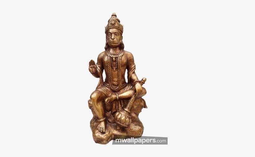 Hanuman Hd Wallpapers Images 1080p 1080p 320x426 Png