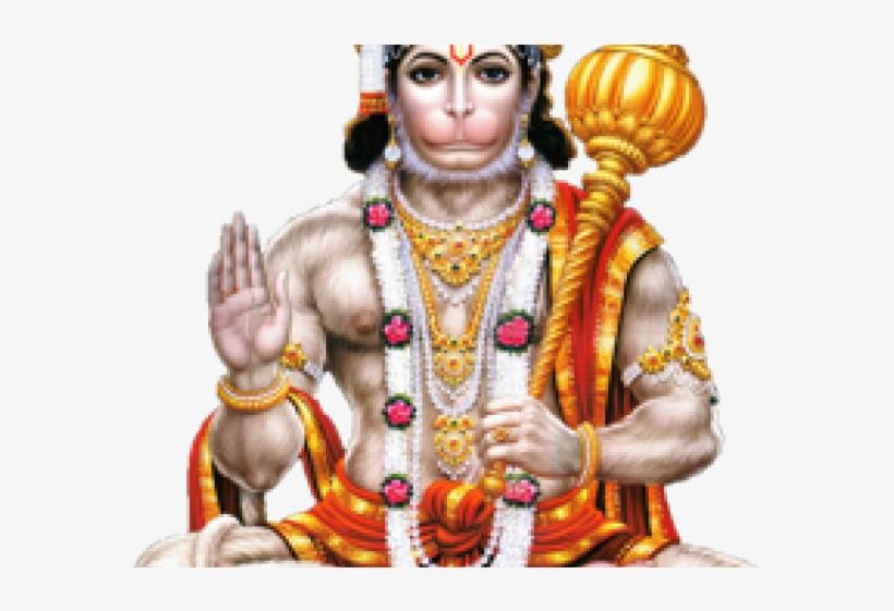 Hanuman Ji Images Png 640x480 Png Download Pngkit