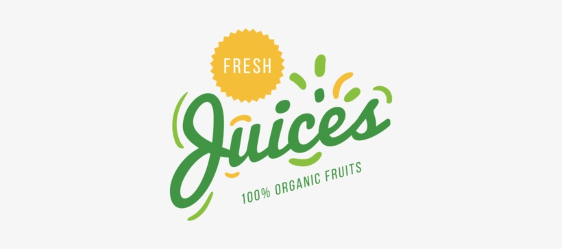 our juices are made fresh to order with the freshest fresh juice logo png 480x480 png download pngkit fresh juice logo png