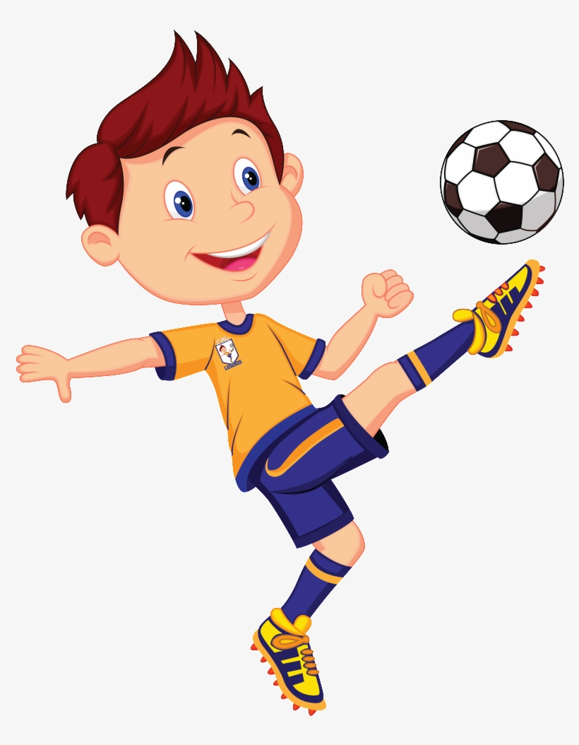 Sport Gaelic Football Football Player Clip Art Playing Football Clipart 793x1024 Png Download Pngkit