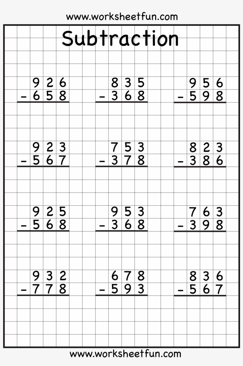 - Sub3dgraph1 1,324×1,967 Pixels Grade 3 Math Worksheets, - Third