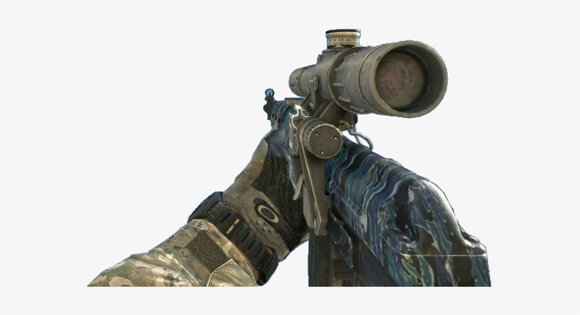 Call Of Duty Transparent Background Call Of Duty Black Ops Png