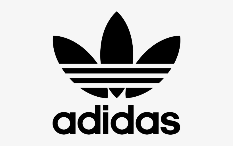 Inspirational Under Armour Logo Wallpapers Adidas Retro