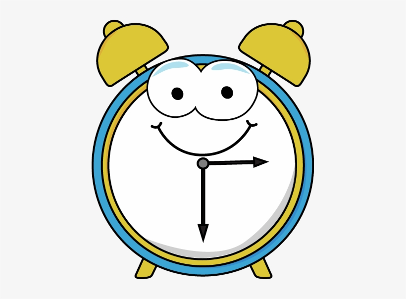 Clock Png Non Verbal Communication Chronemics 449x524 Png Download Pngkit Chronemics is the study of how time is used in communication. clock png non verbal communication