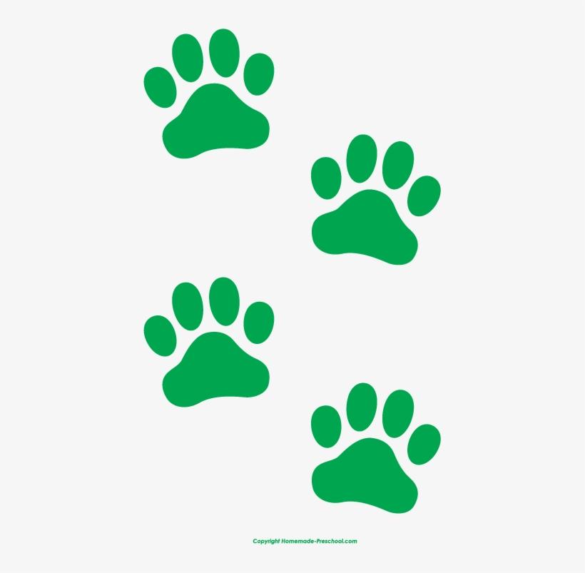 Banner Free Free Prints Green Dog Paw Print Orange 417x723 Png Download Pngkit Download for free in png, svg, pdf formats 👆. banner free free prints green dog paw