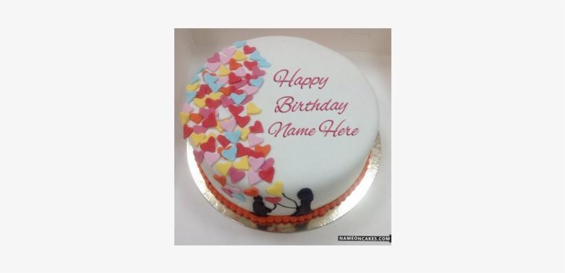 Fine Online Cake Delivery Online Cake Delivery In Delhi Pine Apple Funny Birthday Cards Online Hetedamsfinfo