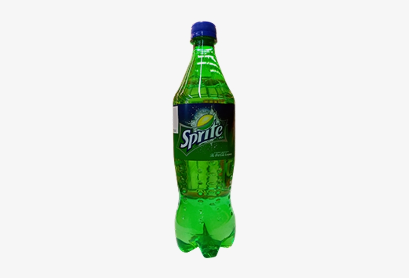 4ddb9544c829a Add To Wishlist Loading - Sprite Bottle - 500x500 PNG Download - PNGkit