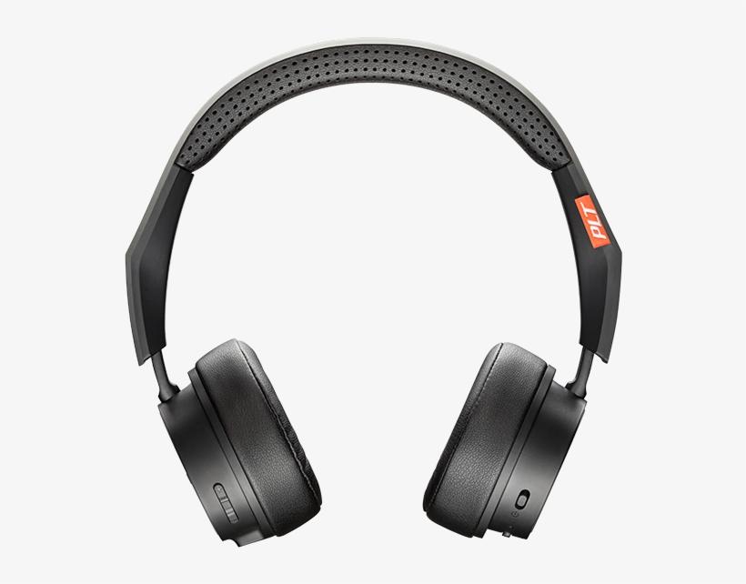 Headset Drawing Ear Phone Plantronics Bluetooth Headphones 601x600 Png Download Pngkit