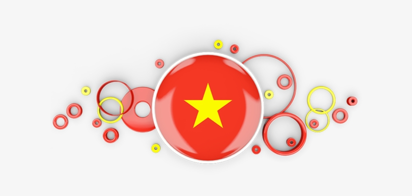 Download Flag Icon Of Vietnam At Png Format Background Ghana Flag Png 640x480 Png Download Pngkit