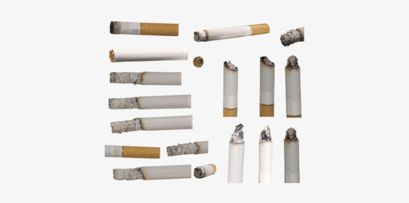 Transparent Cigarette Smoke Png Shameless Bastard Cigarette Texture 400x334 Png Download Pngkit