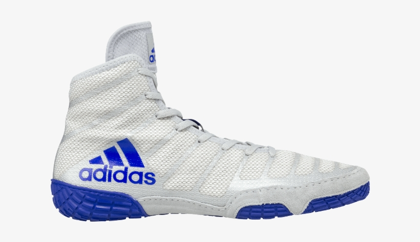 8e634734c Adidas Wrestling Shoes - 627x627 PNG Download - PNGkit