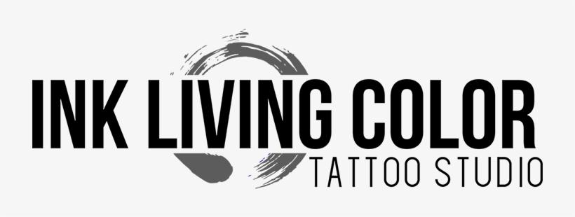 Ink Living Color Tattoos - Flooring - 728x264 PNG Download - PNGkit