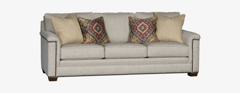 Mayo Fabric Upholstery With Sofa Plan Chelsea Home Furniture