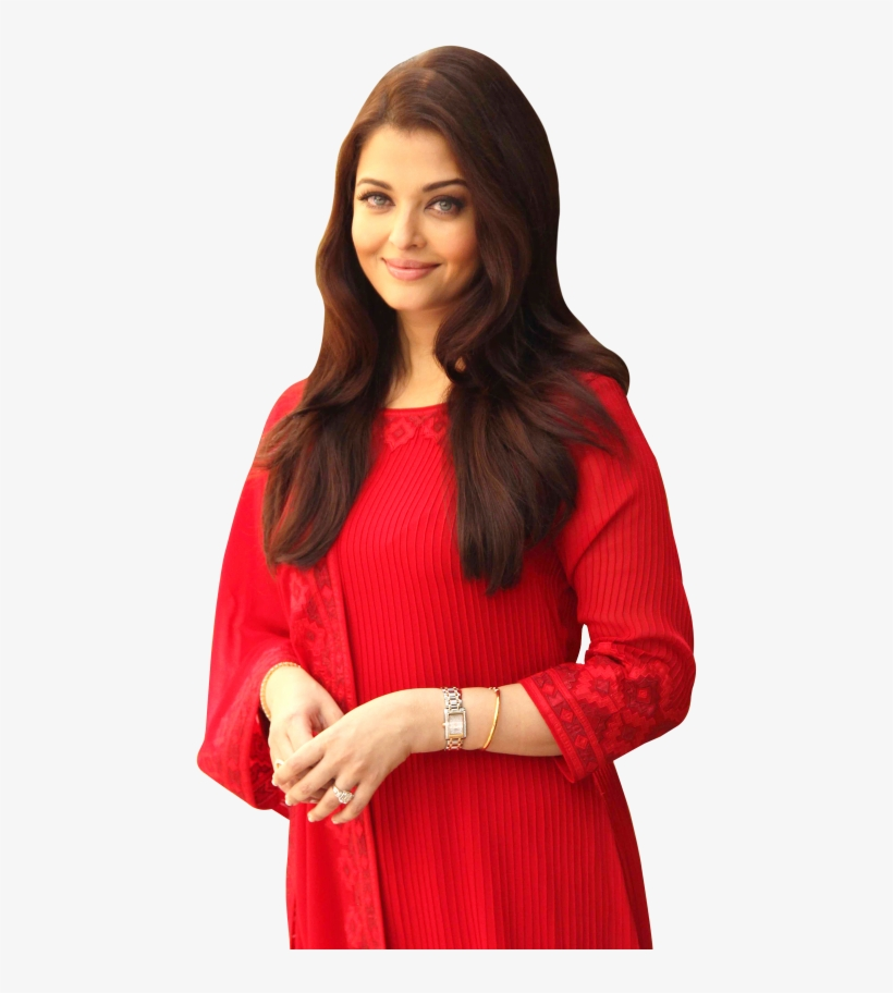 Wonderful People Girl Women Woman Wedding Dress Indian Aishwarya