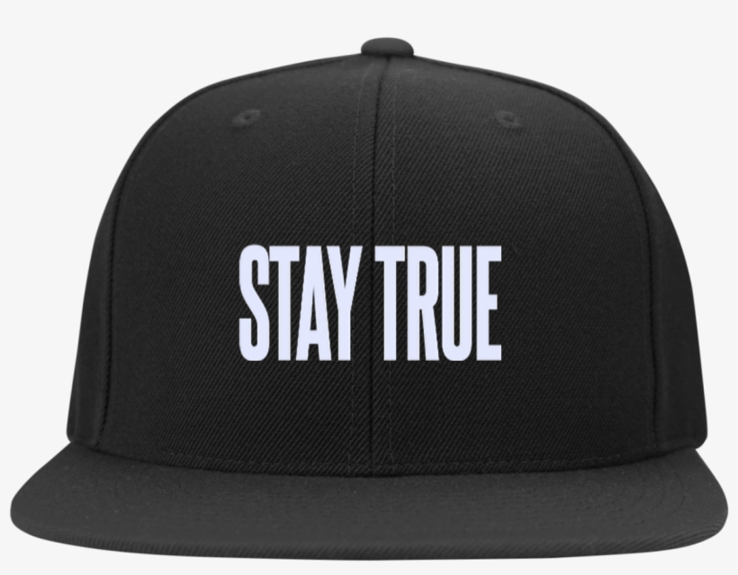 f2f17ec59eb46 Stay True Mens Fashion Hip Hop Dope Snapback Caps - Hip Hop Hat Png ...