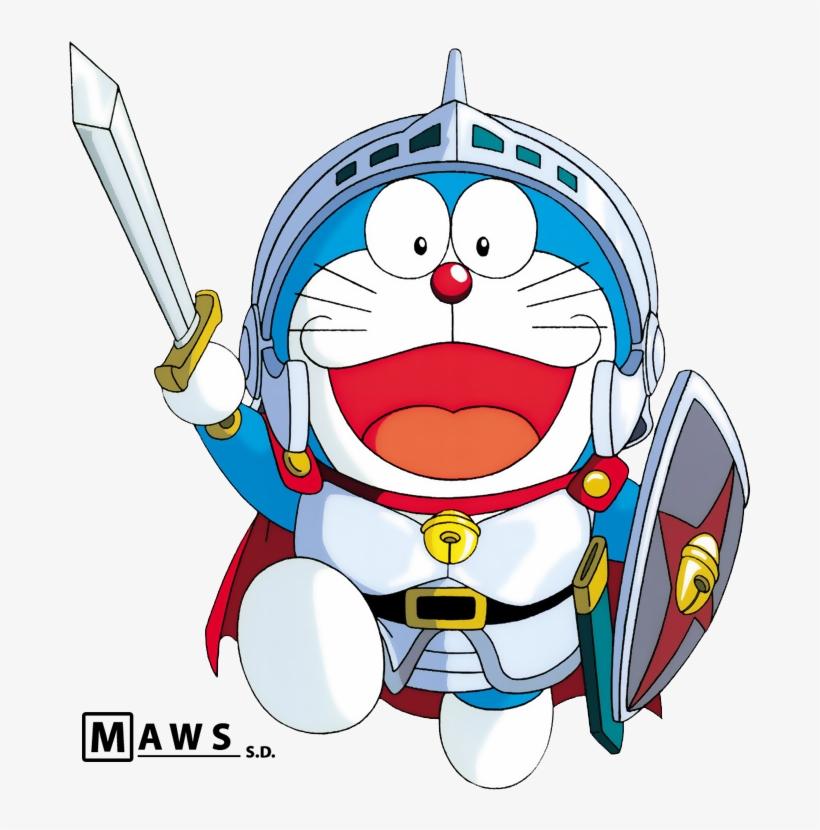 Doraemon Png Doraemon Frame Wallpaper Doraemon Doraemon