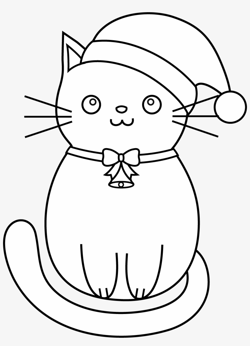 Let's Celebrate!: 3 Kings Day or Epiphany Coloring Pages | 1135x820