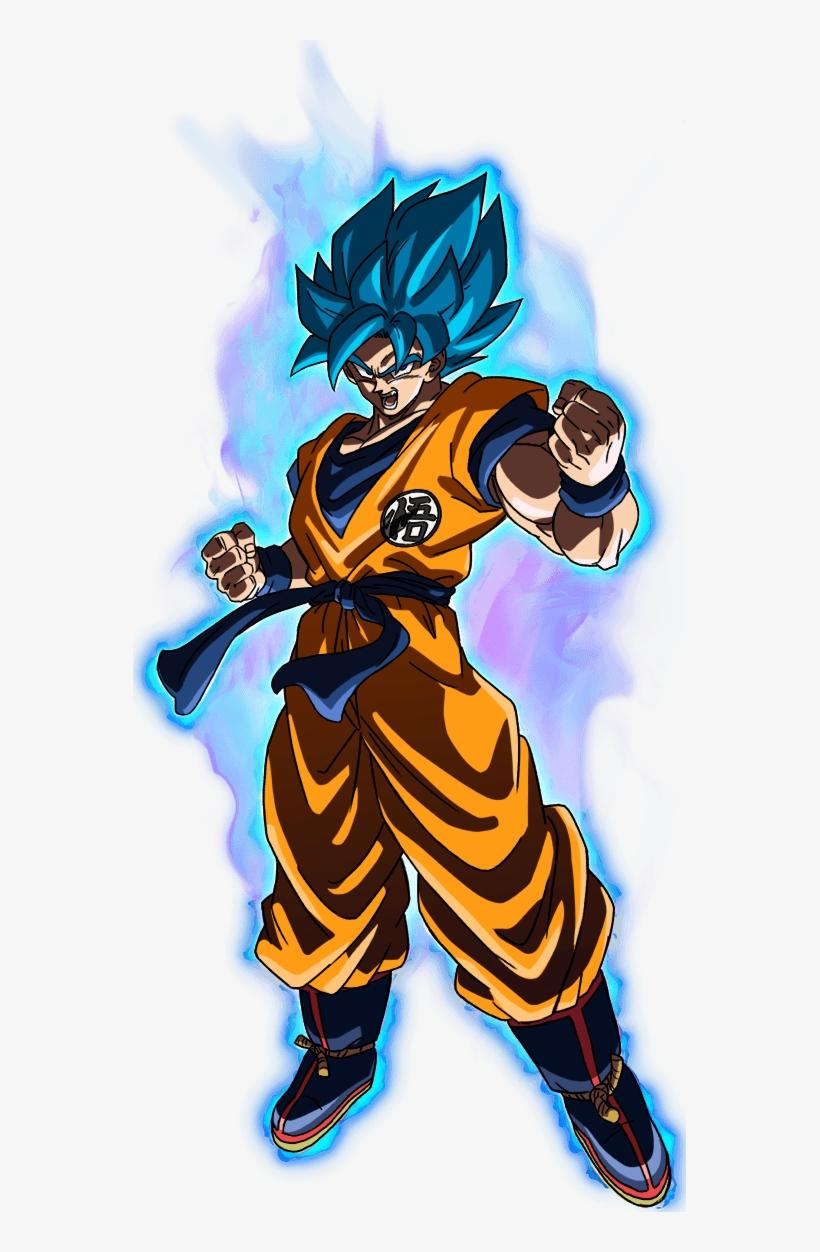 Image Dragon Ball Super 553x1172 Png Download Pngkit