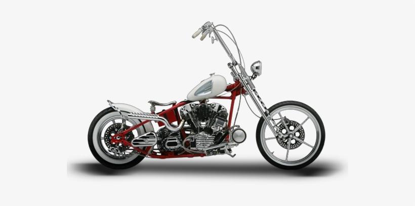 Best Harley Davidson Wallpapers Harley Davidson Old School 600x332 Png Download Pngkit