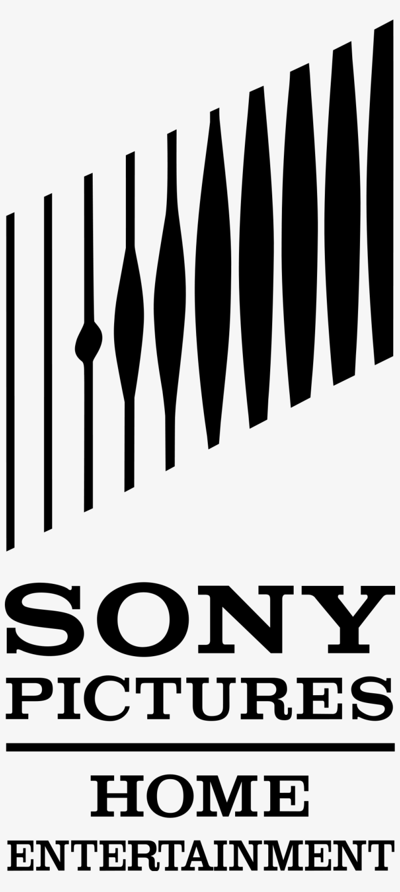 1000px Sony Pictures Home Entertainment Logo Svg Sony Pictures Home Logo 1000x2180 Png Download Pngkit