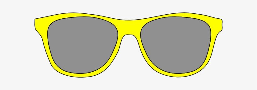 Free Shades Cliparts, Download Free Clip Art, Free Clip Art on Clipart  Library