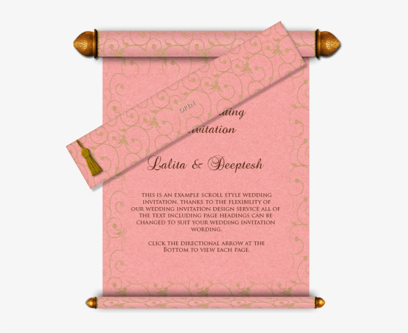 Email Wedding Card Shadi Cards Png Design 574x589 Png Download Pngkit