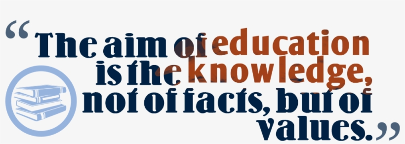 Knowledge Quotes Png Free Download Quotes About Education Png 1097x371 Png Download Pngkit