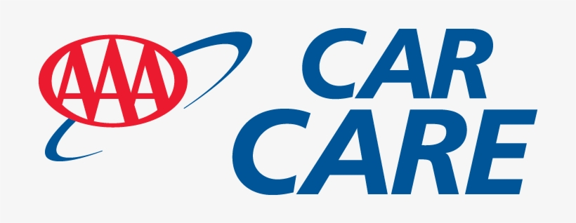 Aaa Near Me >> Aaa Car Care Near Me Welcome To Aaa Carolinas 2019 10 04