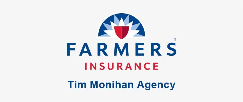 tim monihan agency - farmers insurance logo vector - 480x480 png download -  pngkit  pngkit