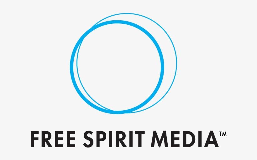Fsm Logo Rgb Lrg - 661x454 PNG Download - PNGkit