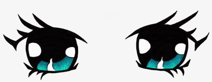 Pin Dunnia On Ojos Pinterest Anime Eyes Anime Png Png Cute Easy