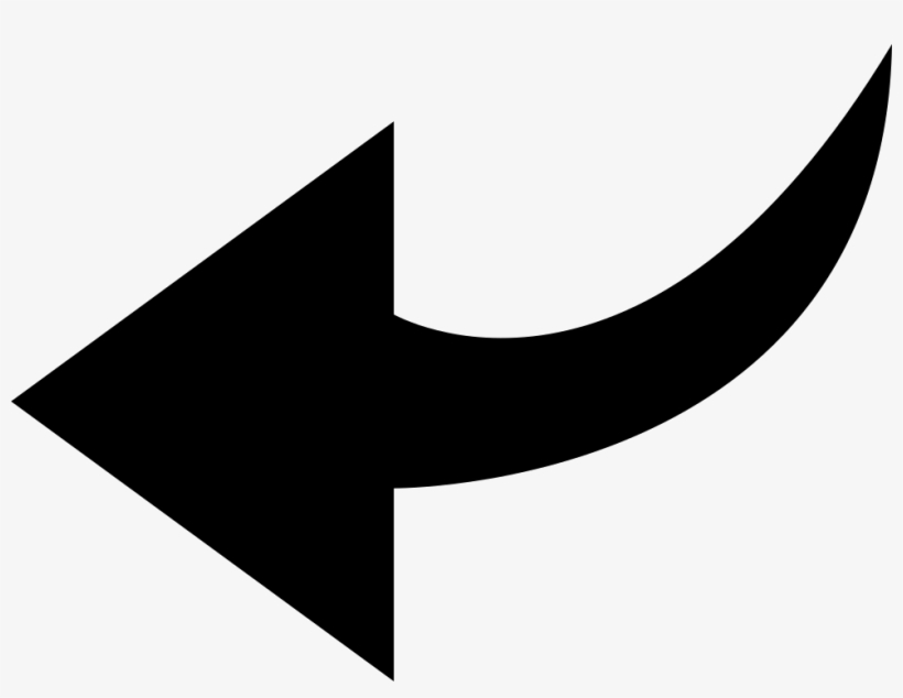 Left Arrow Png Pic Arrow Logo To The Left 980x710 Png Download Pngkit