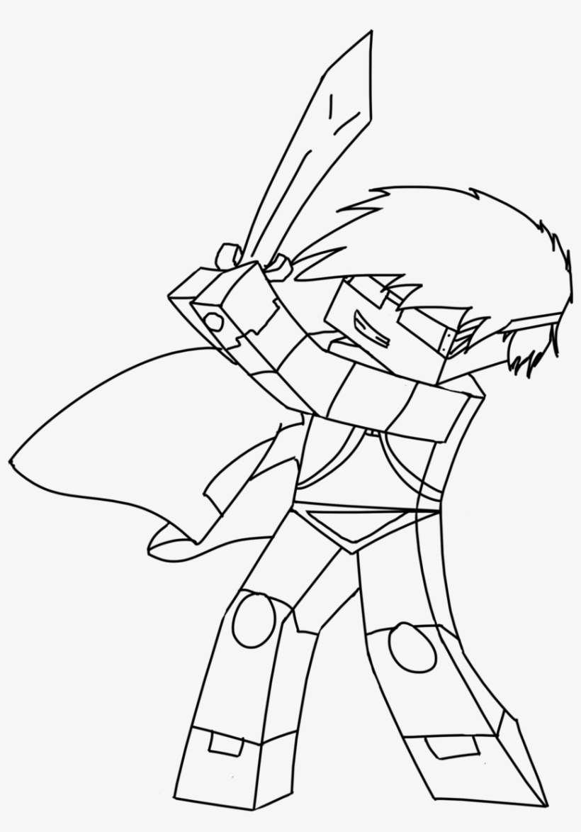 Minecraft Skin Coloring Pages New Printable Coloring Imagens Do