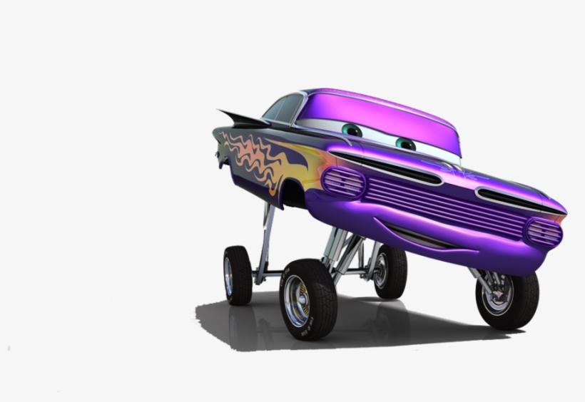 Imagenes De Cars Imagenes Para Peques Cars Movie Characters