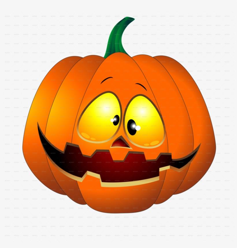 Pumpkin Clipart Jack O\u0027 Lantern Pumpkin Carving , Halloween