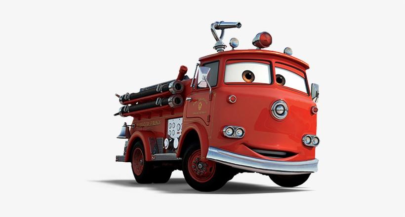 Picture Library Download Disney Pixar Cars Clip Art Disney Cars Characters Png 487x370 Png Download Pngkit