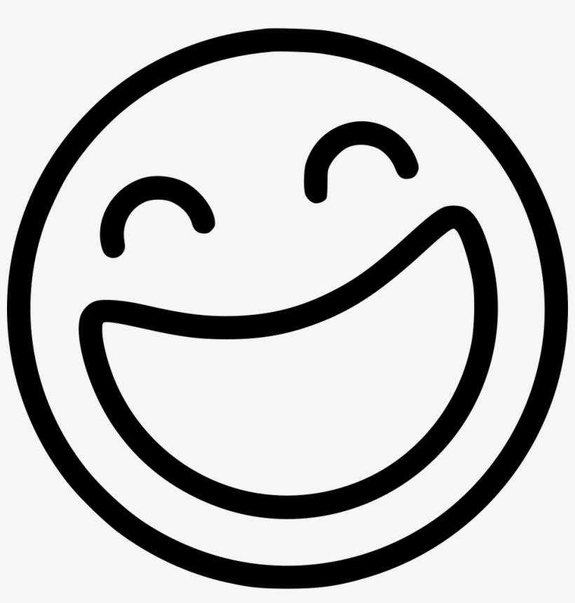 Png File Svg Smiley Emoji Coloring Pages 980x980 Png Download Pngkit