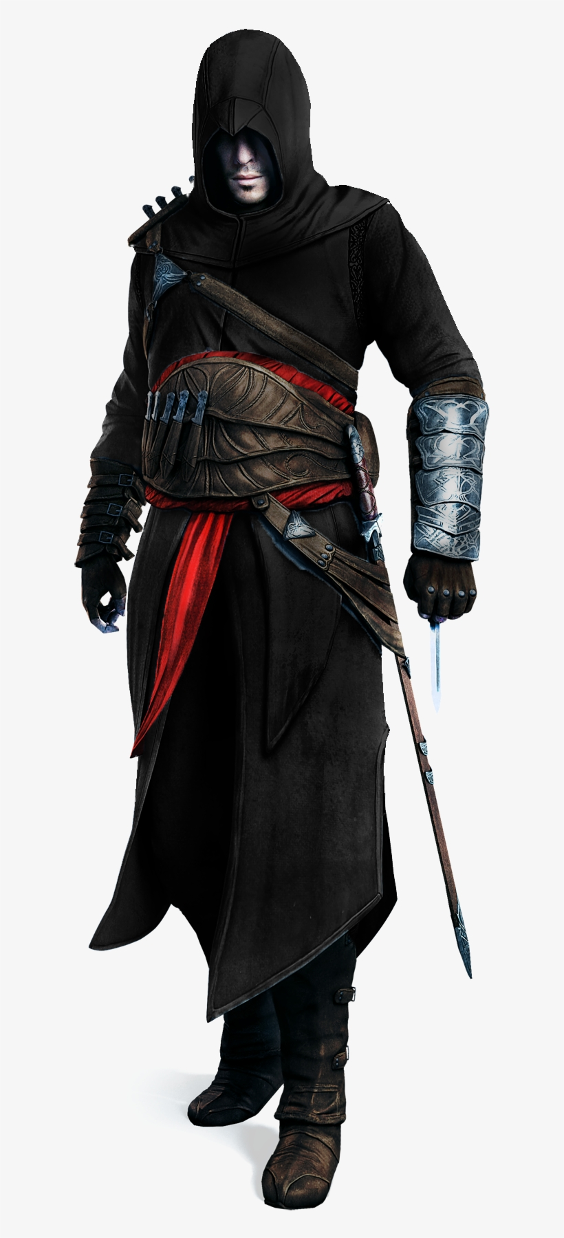 Altair Ac Revelations Render Assassins Creed Keep Calm