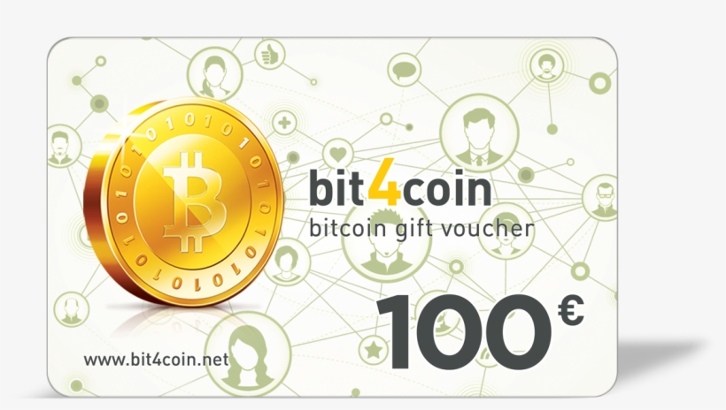 What Is A Way To Convert My Itunes Gift Card To Bitcoin - Bitcoin, transparent