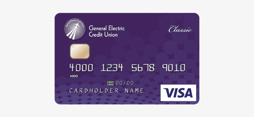 Secured Credit Card Cincinnati Oh - Bank Of America Nyu Alumni