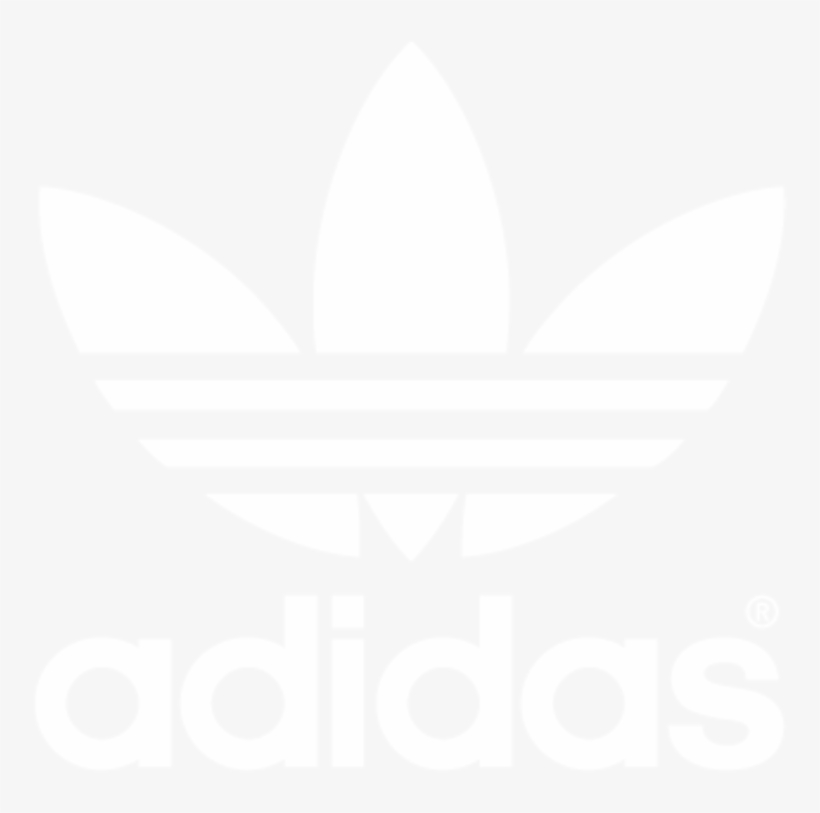 Adidas Advert Features Cannabis Farm Adidas Logo Png