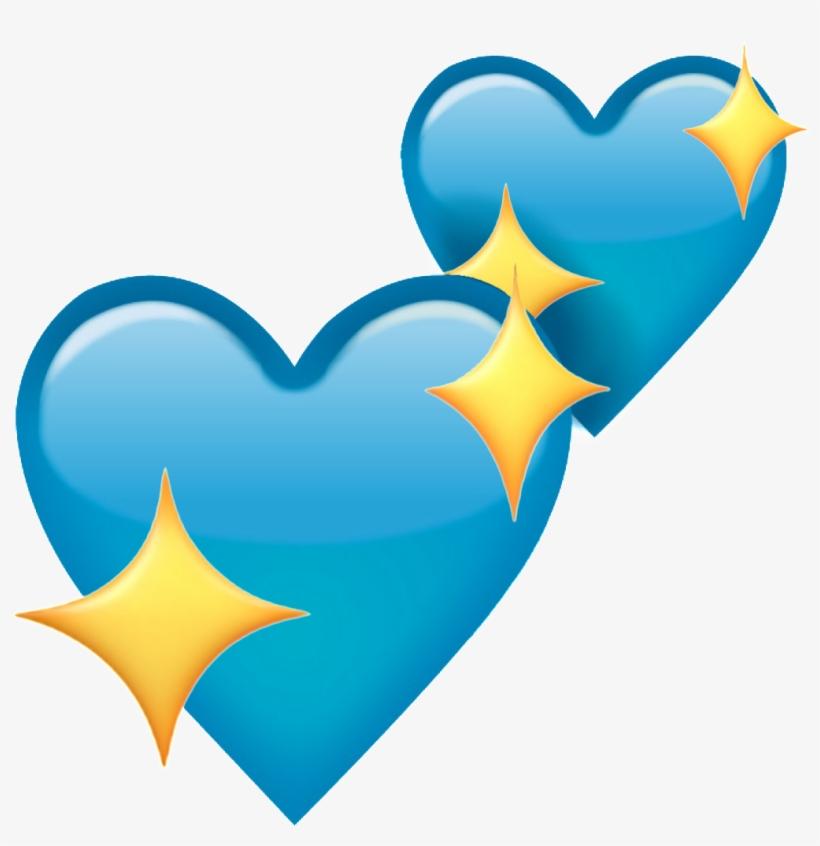 Blue Balls Emoji Collections Blue Images