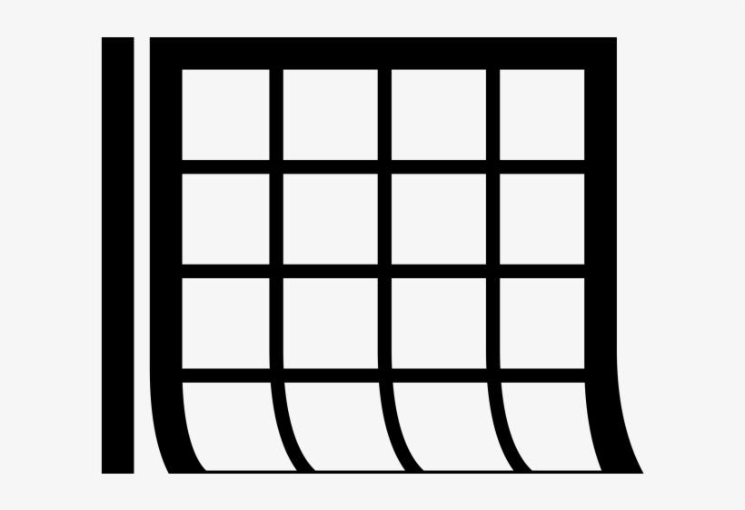 Calendario Vectores.Vector Calendario