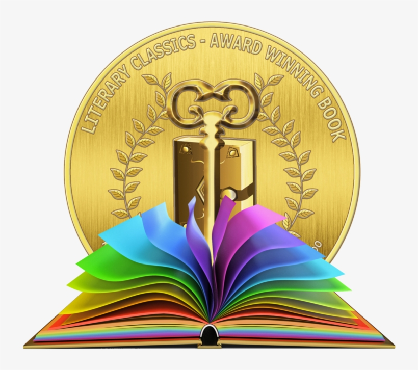 We Are Now Accepting Entries For The 2019 Literary