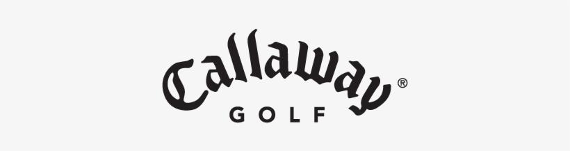Titleist Logo Vector Www Callaway Golf Logo 400x400 Png Download Pngkit